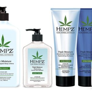 hempz-products