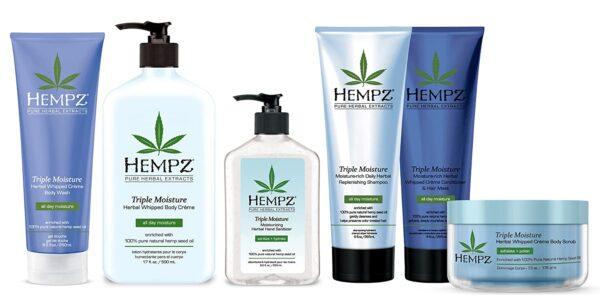 hempz-products