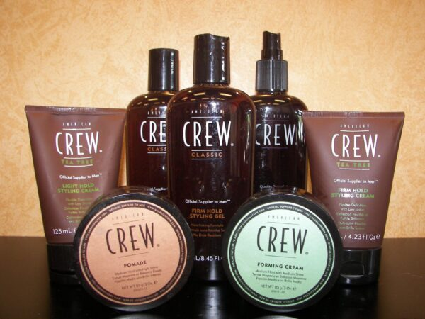 american crew products for sale