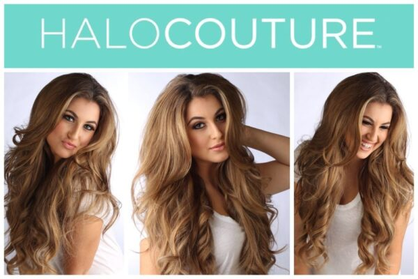 halocouture available here southeaster hair design sioux falls